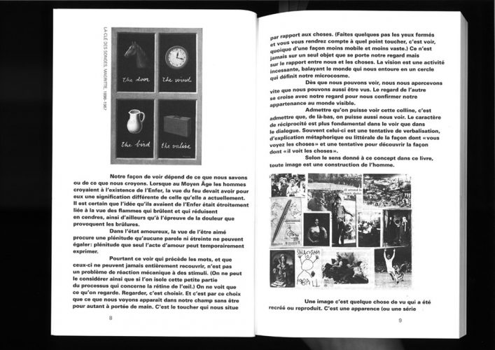3---B42-Berger-Voirlevoir-01