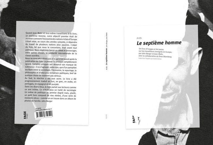 5---Le-septième-homme_Fage-couvertureHD