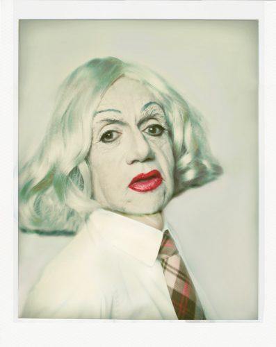 Balet_Warhol