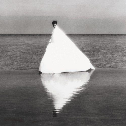 Dominique-Issermann-Susan-Hauser-,-Trouville,-1985---copie