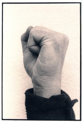 Gioli-Pugno-Stenopeico-1989