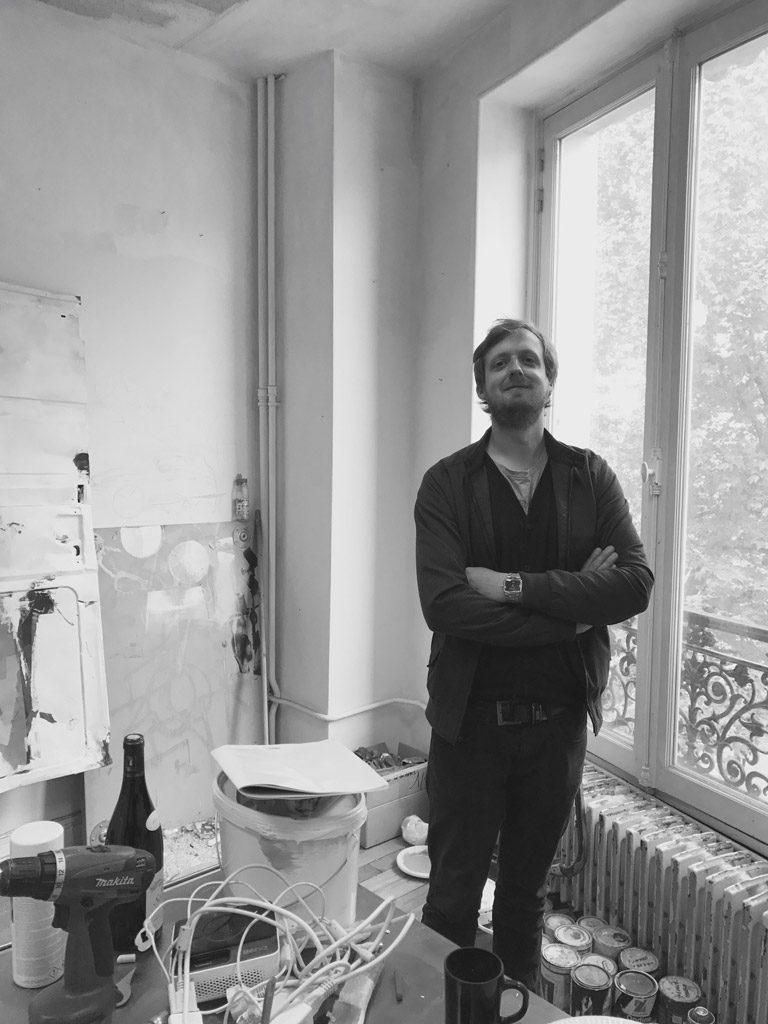 2KM3 Saint-Gervais : Rencontre avec Hugues Chevallier
