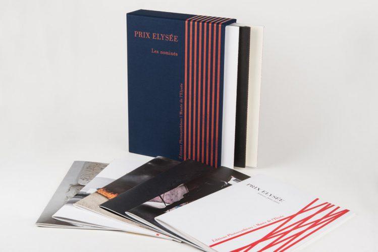 Livre-des-nominés-2016-2018-(c)-Musée-de-l'Elysée-et-les-Éditions-Photosynthèses