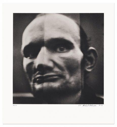 MichaelAckerman-ImmanencesEd-Tirage-06-Small