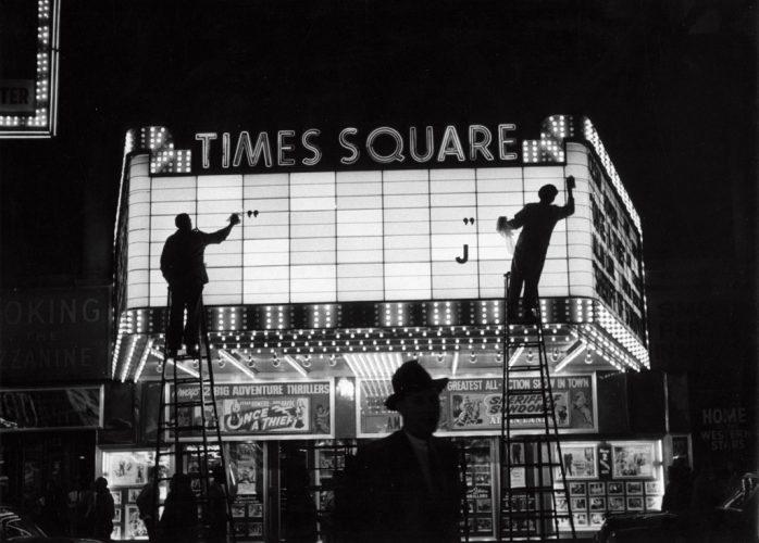 New-York,-1955-∏-Sabine-Weiss