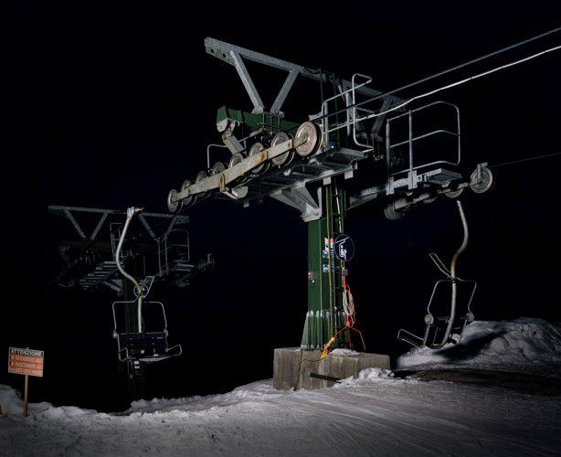 Night-Ski-10