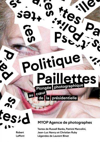 Paillettes--MYOP-1