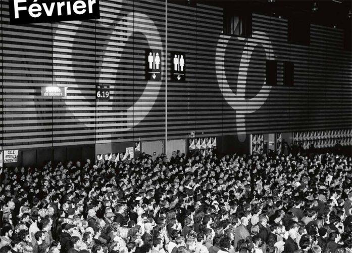 Paillettes--MYOP-11