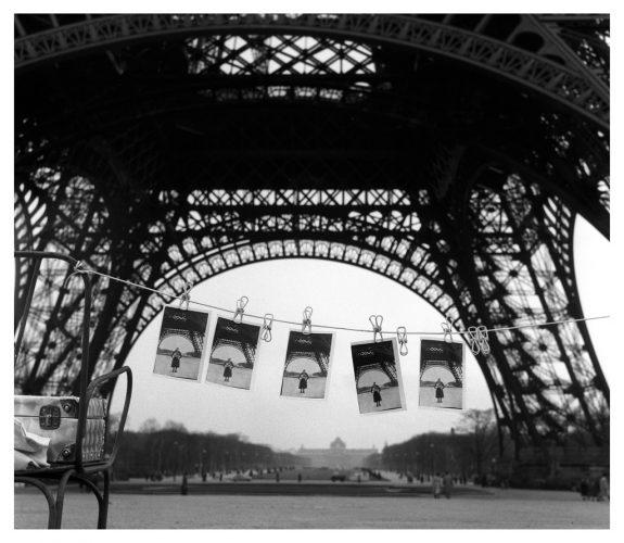 Paris,-1955-∏-Sabine-Weiss