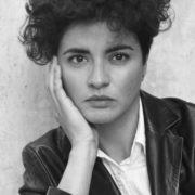 Selma Bella-Zarhloul