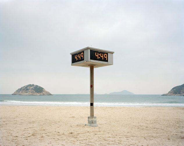 Shek-O-Beach-Hong-Kong