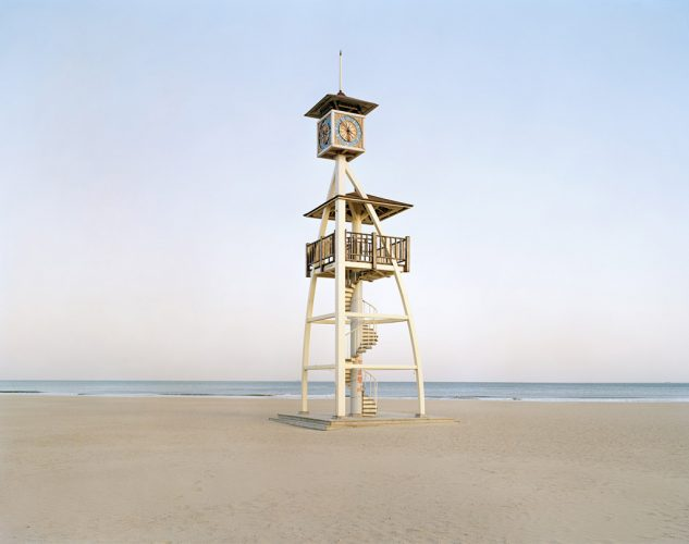 Shilaoren-Bathing-Beach-Qingdao_