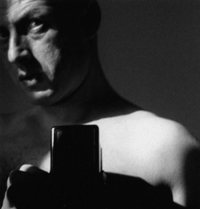 Ephéméride (2007) : Décès de Lucien Hervé