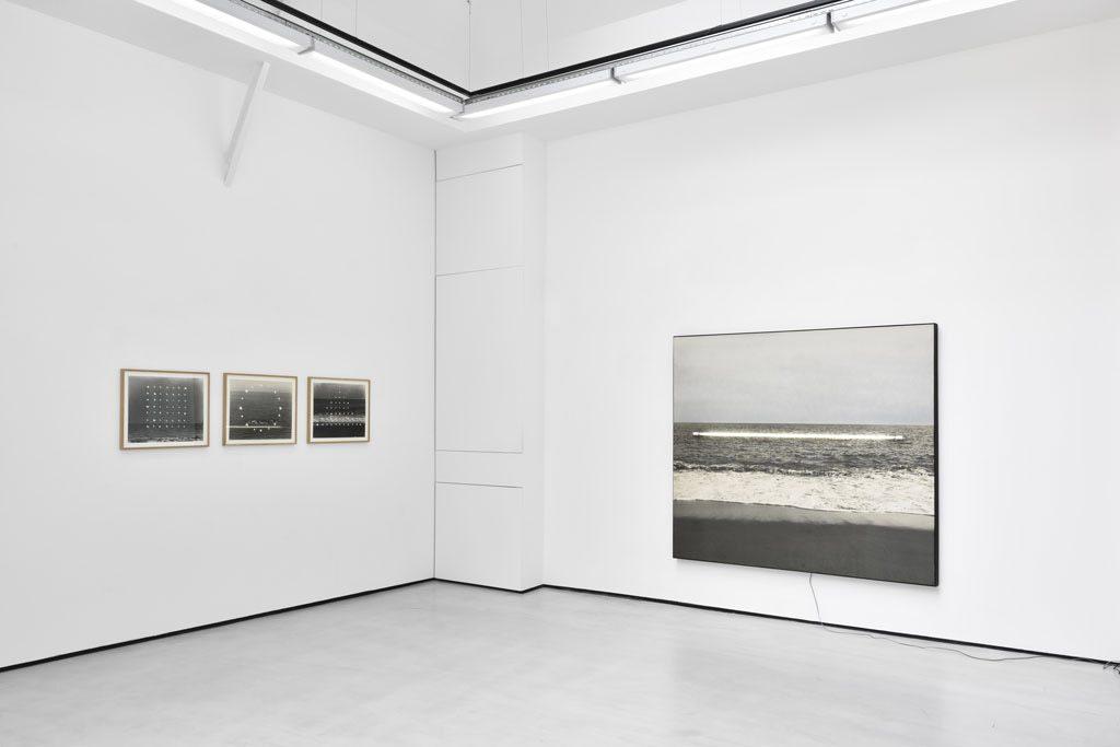 Carte blanche à Diane Dufour : La photographie japonaise conceptuelle
