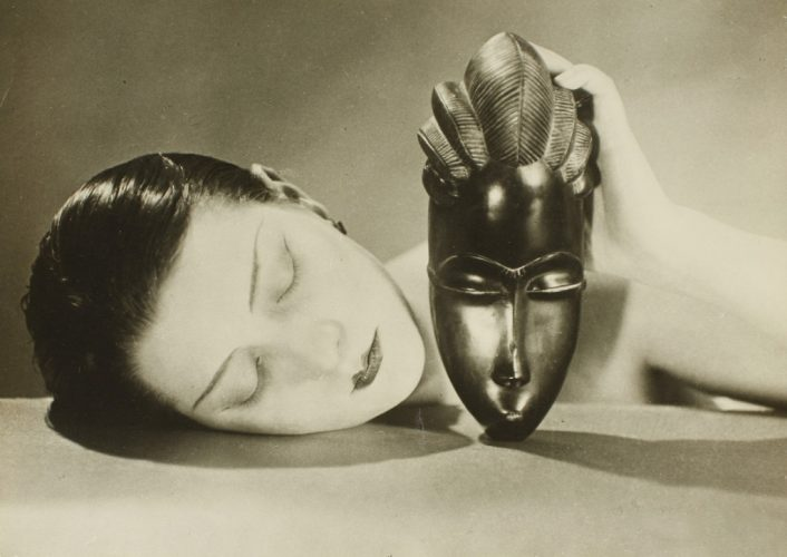 kiki-man-ray-masque