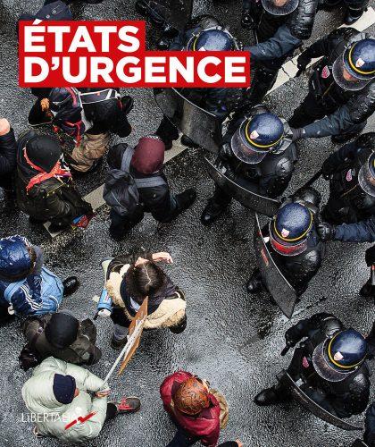 libertalia-etatsdurgence-couv_web_rvb