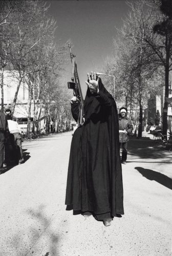 ©Kaveh-Kazemi-12-fevrier-1979
