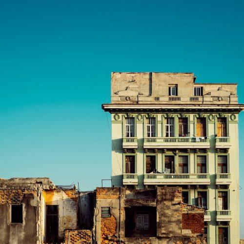 4_WEB_©Marion-Dubier-Clark_FromFloridaToCuba