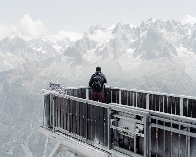 4_WEB_©MathieuFarcy_PaysagesOrientes_LeBrevent-Chamonix