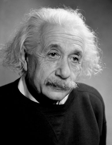 Albert-Einstein,-Princetown,-New-Je--rsey,-1946-©-Fred-Stein-Archive