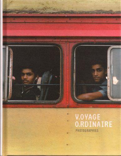 COUV.-VOYAGE-ORDI