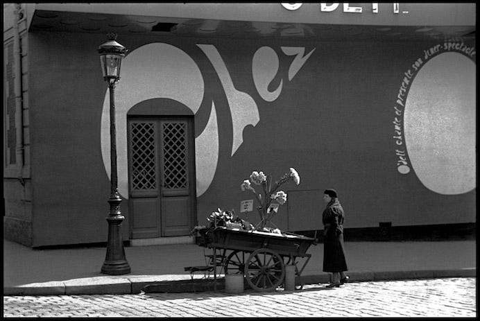 Chez,-Paris,-1934-©-Fred-Stein-Archive