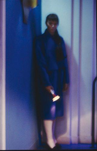 Dolorès-Marat,-La-femme-du-Musée-Grévin,-1988