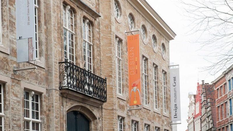Gand-designmuseum