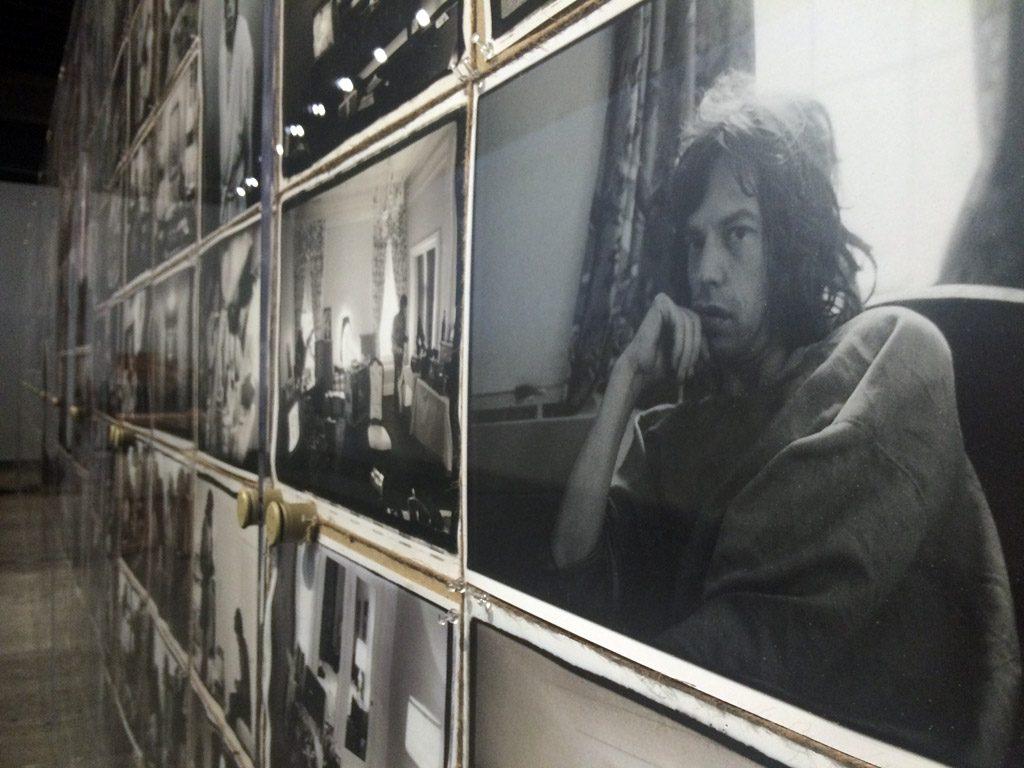 Ephéméride (1962) : Premier concert des Rolling Stones