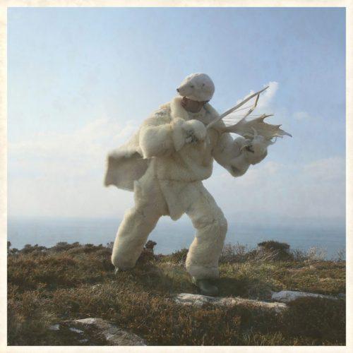 Kahn-Selesnick-«-Fiddler-»-série-«-Eisbergfreistadt-»-2008-©-Kahn-Selesnick-1024x1024