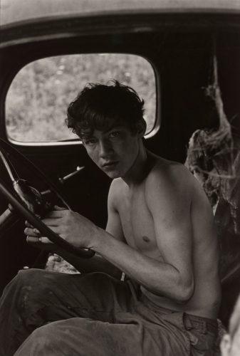 Kentuck-1964-Johnny-Cornett-Big-Rock-Holler