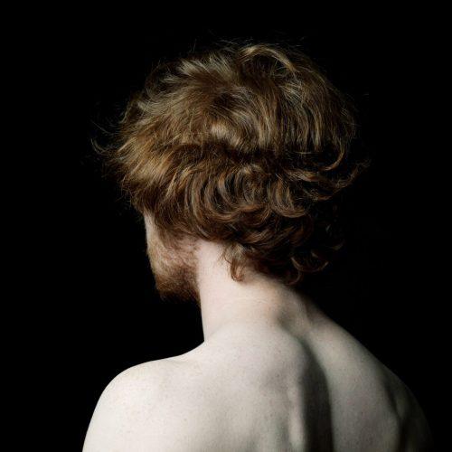 Laure-Ledoux-«-Lécher-ses-vertèbres-»-2012-©-Laure-Ledoux-2-1024x1024