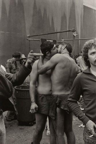 San-Francisco-December-1975