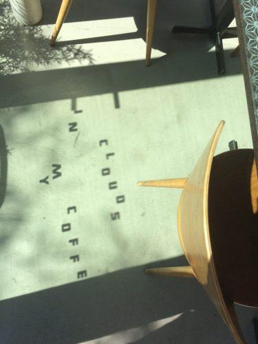 gand-cloudsinmycoffe