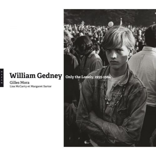 william-gedney-only-the-lonely-1955-1984