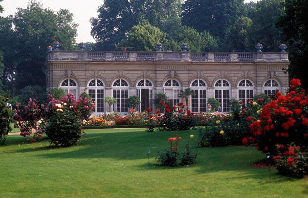 Parc-de-Bagatelle-630x405-C-OTCP-David-Lefeuvre-I-110-36
