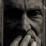 Robert Delpire, les soleils d'un dernier livre