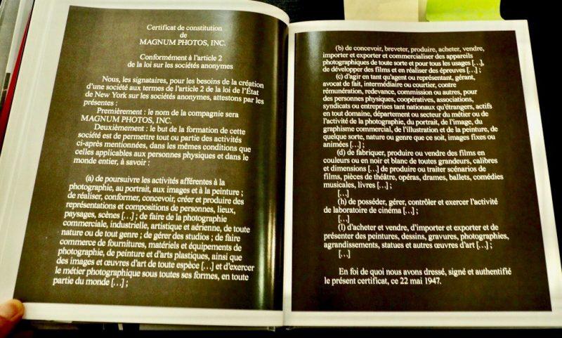 2017-MAINFESTE-CREATION-AGENCE-MAGNUM-PARIS---SEPTEMBRE-©-jacques-RevonP9050104_00013