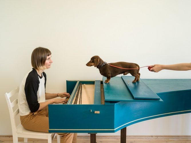 Brotherus_Flux-Harpsichord-Concert