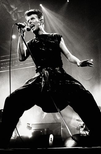 David-Bowie-web