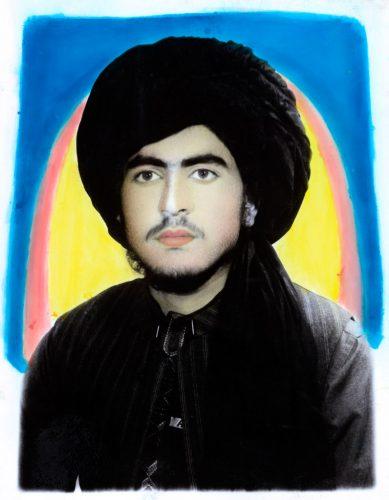 Identites,-Taliban-collection-of-Thomas-Dworzak-Magnum-Photos-2