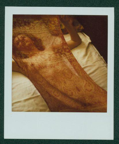 Polaroid-Series-Anna_017_Stanley-GreeneAnna-Shpakova-archives