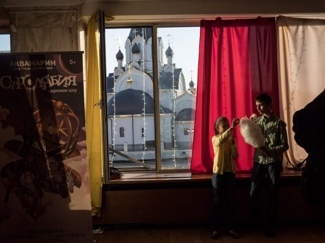 Russian-Journal-Revisited-by-Thomas-DworzakMagnum-Photos-1
