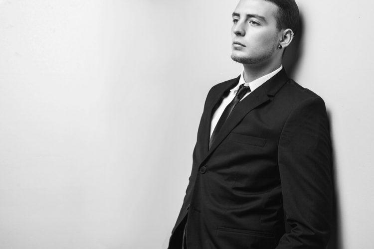 Sergey-Melnitchenko