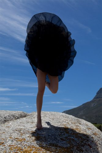 Viviane-SassenIn-and-Out---of-Fashion-2
