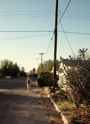 wsi-imageoptim-Charlotte-2012