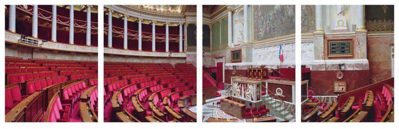 _®NicoBick-FR-Assemblee¦ü_Nationale-Paris