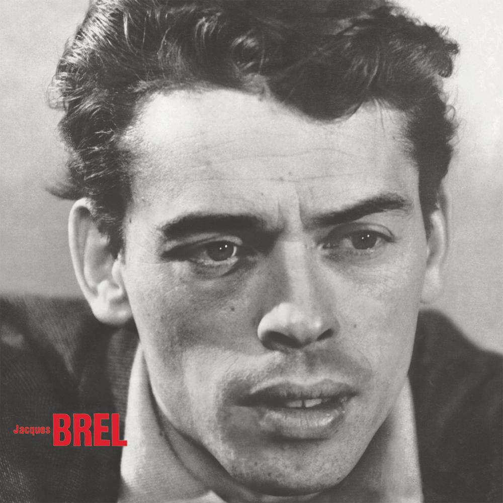 Ephéméride (1978) : Décès de Jacques Brel