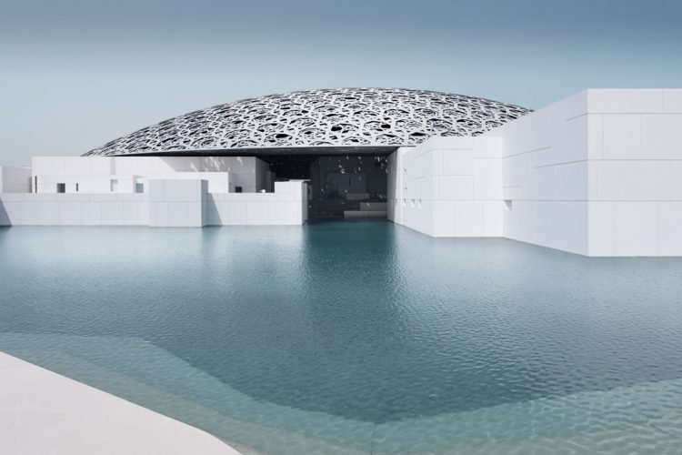 1.-Louvre-Abu-Dhabi.-Photo-Courtesy-Mohamed-Somji
