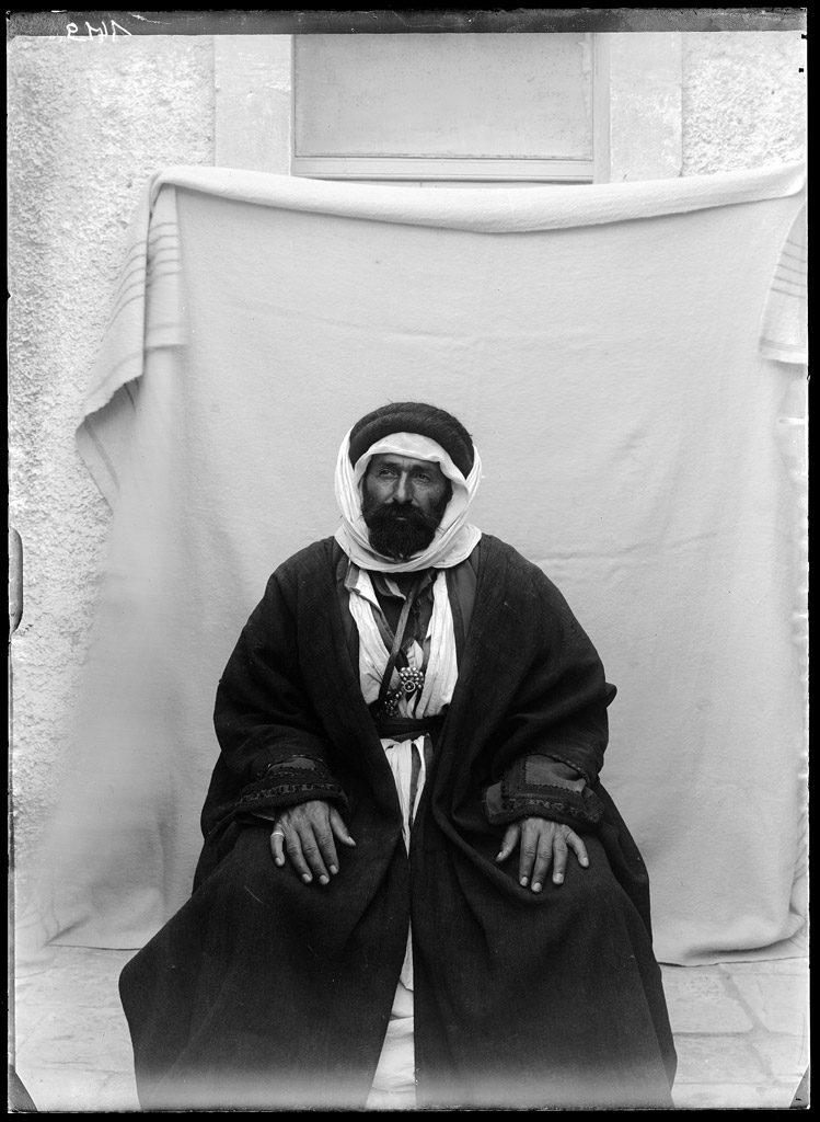 30 ans de l'Institut du Monde Arabe : Voyage au pays de la chrétienté